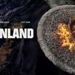 Ini Beberapa Fakta Menarik Dari Serial Film Greenland, Bertahan Hidup Pada Hari Kiamat