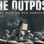 Review Film The Outpost, Pertempuran Amerika Melawan Taliban