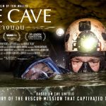 The Cave, Kisah Nyata Tim Pesepak Bola Muda Asal Thailand Yang Terjebak Dalam Gua